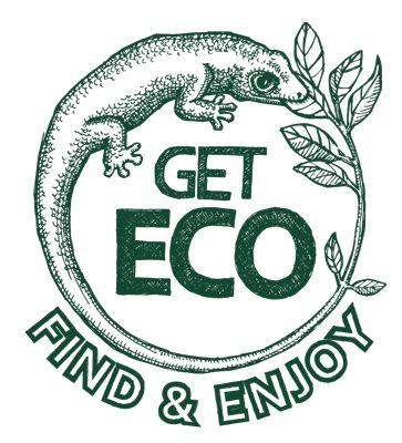 GET ECO SHOP - Getecoshop