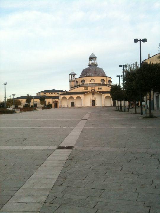#irpinia #altairpinia #lioni #itinerari