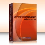 he Psy-Trance Music Production Course is perfect for beginners or intermediates (and no previous experience on Cubase is necessary - any DAW will do) who what to learn how to make psytrance, giving a comprehensive step-by-step tutorial in every layer of the production process - from the subtleties of synths and sound effects to final arrangement and mastering.