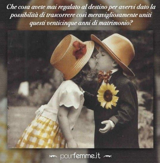 Ben noto Anniversario Di Matrimonio 9 Anni Frasi   Amazoniaflowers OS05