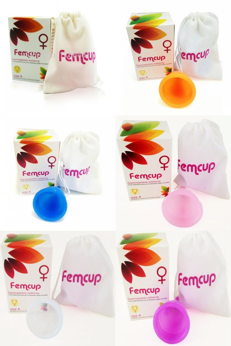 [Visit to Buy] Feminine Hygiene Product Medical Grade Silicone Menstrual Cup Lady Cup for Women Vagina Care Copa Menstrual Free Shipping #Advertisement