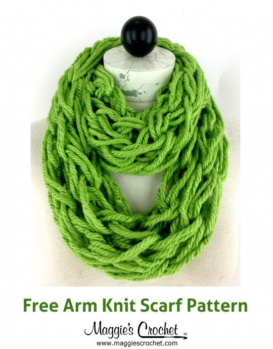 Arm Knitting Left Handed : Images about arm knitting on pinterest jazz left