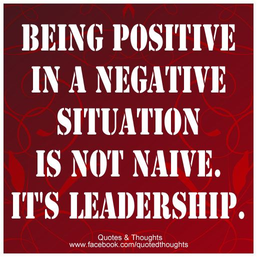 negative leadership behavior Which a supervisor's leadership behavior and interpersonal conflict with both the  leader and coworkers can jointly affect cwb we also propose that negative.