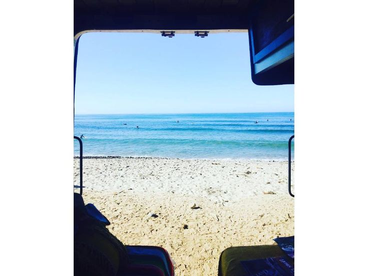 Van life Sprinter life Beach life #vanlife Check out this 2016 Mercedes-Benz SPRINTER 2500 listing in San Clemente, CA 92672 on RVtrader.com. It is a Class C and is for sale at $89000.
