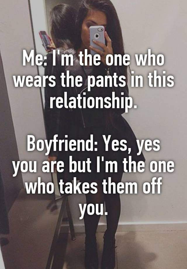 35 Top Level Memes That Are Not Worth Missing Funny Boyfriend Memes Flirting Quotes Funny Boyfriend Humor