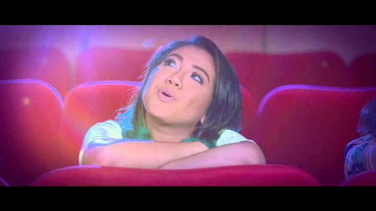 "Video Clip ""Marmut Merah Jambu"" - THE NELWANS"