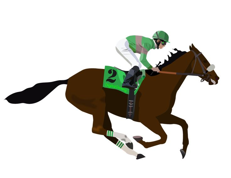 The Eliminator begins September 2nd at www.digitaldowns.us Join now and get the yearlings trained up for the best Virtual Horse Racing Gauntlet in the world. Only 1 horse can claim the Eliminator. Win and advance! Watch here :- https://goo.gl/c6NrcH