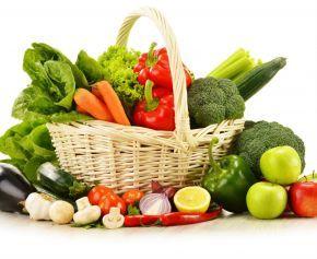 Dieta oczyszczająca organizm – skuteczny detoks organizmu