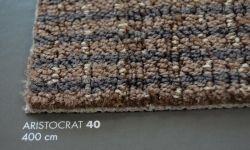 Mocheta in dungi maro ARISTOCRAT 40