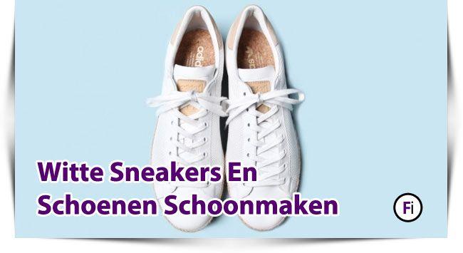 Kledingadvies En Modetips | FashionBird.nl