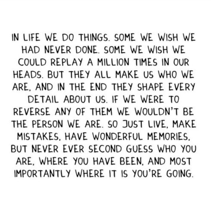 Live Laugh Love Quotes Life Quotes No Regrets