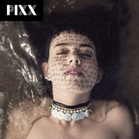 Fall In by Pixx on SoundCloud
