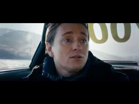 Млечный путь фильм 2015   Трейлер   Сергей Безруков - YouTube