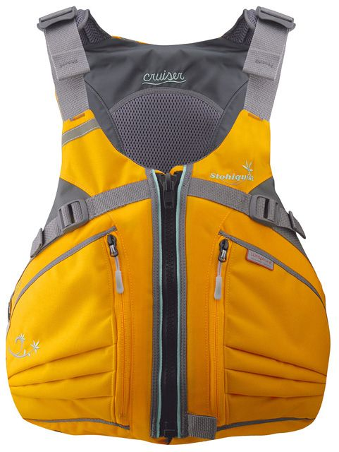 1000+ images about Women's PFDs (Life Jackets) on ...