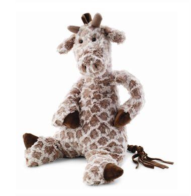 33 Best Nursery Images On Pinterest Child Room Baby