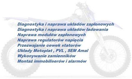 elektronika-motocyklowa