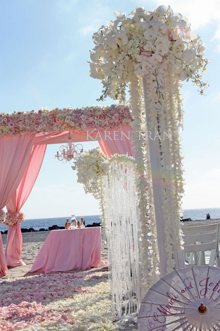516 best images about wedding venues decor on pinterest for 2 mid america plaza oakbrook terrace