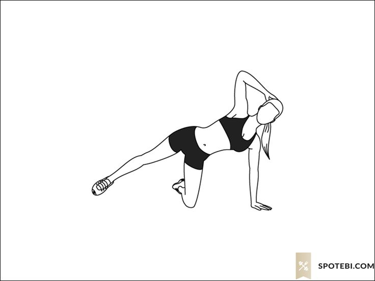 326 best  u2665 exercise gifs images on pinterest