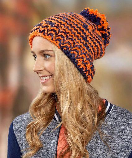 370 besten Knit Chunky Bilder auf Pinterest | Stricken häkeln ...