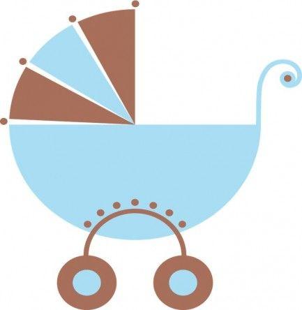imagenes figuras de cochecitos carritos bebe