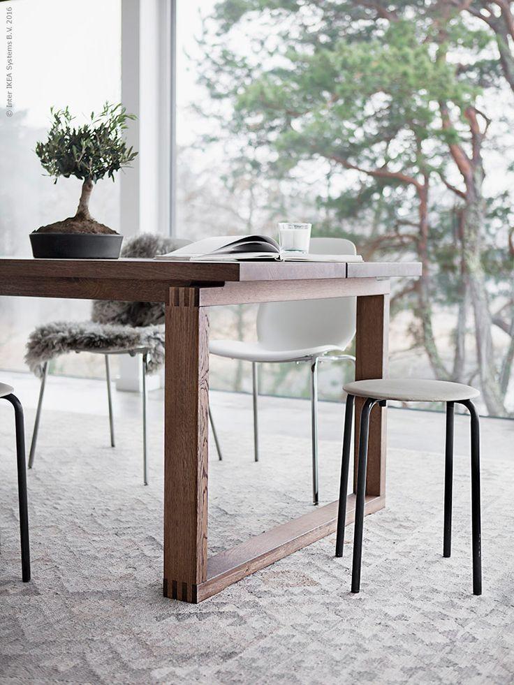 235 best images about ikea on pinterest inredning shelves and ikea 2014. Black Bedroom Furniture Sets. Home Design Ideas