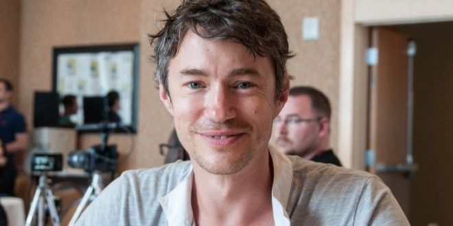 tom wisdom emma linleytom wisdom 300, tom wisdom and anna walton, tom wisdom 2016, tom wisdom personal life, tom wisdom instagram, tom wisdom married, tom wisdom 2017, tom wisdom romeo and juliet, tom wisdom, tom wisdom dominion, tom wisdom twitter, tom wisdom biography, tom wisdom hannibal, tom wisdom height, tom wisdom emma linley, tom wisdom imdb, tom wisdom 2015, tom wisdom interview, tom wisdom facebook, tom wisdom wikipedia