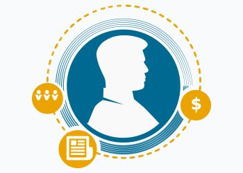Kapture CRM is Payment Management Software for buisiness. Invoice and Payment Management Software provides easy way to get paid and make payments. Payment management software