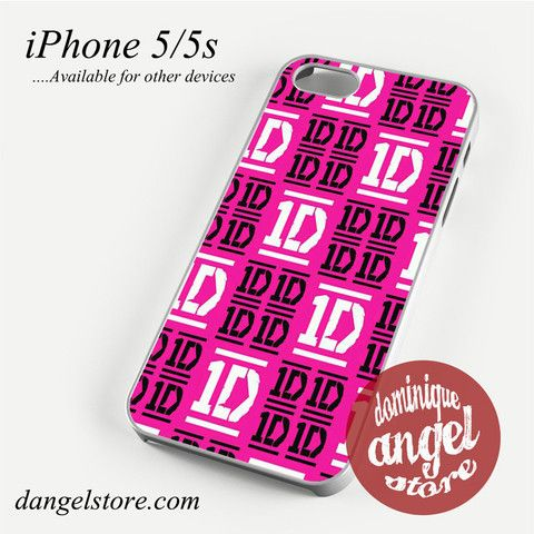 One Direction 1D Phone case for iPhone 4/4s/5/5c/5s/6/6 plus