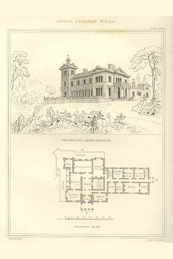 1049 best images about plans on pinterest 2nd floor for Reproduction farmhouse plans