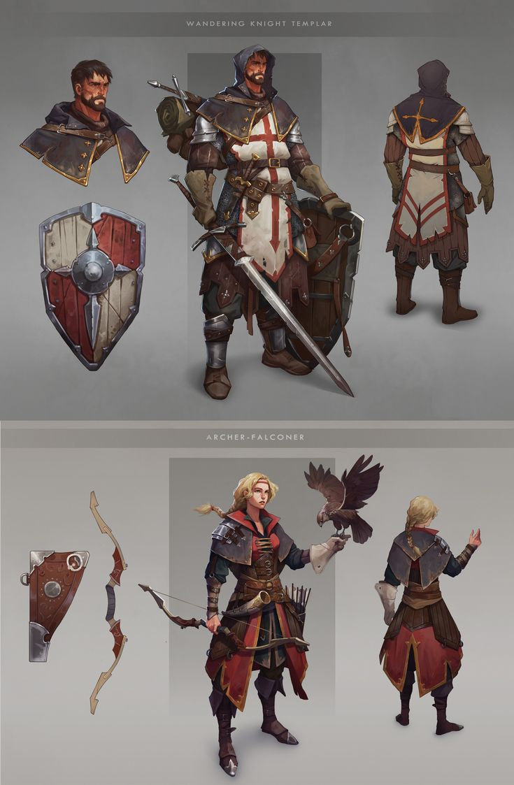 Best Character Design Courses : Best male character design ideas on pinterest