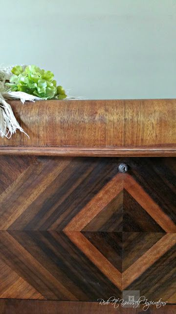 Cedar Chest Restoration | Redo It Yourself Inspirations : Cedar Chest  Restoration · Cabinet RefinishingFurniture ...