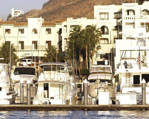 Tesoro Los Cabos | Armed Forces Vacation Club