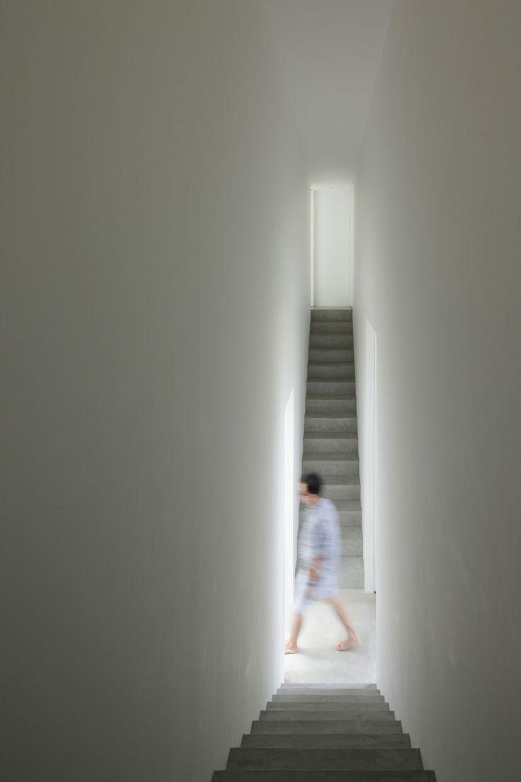 CUBE HOUSE | 小川晋一都市建築設計事務所