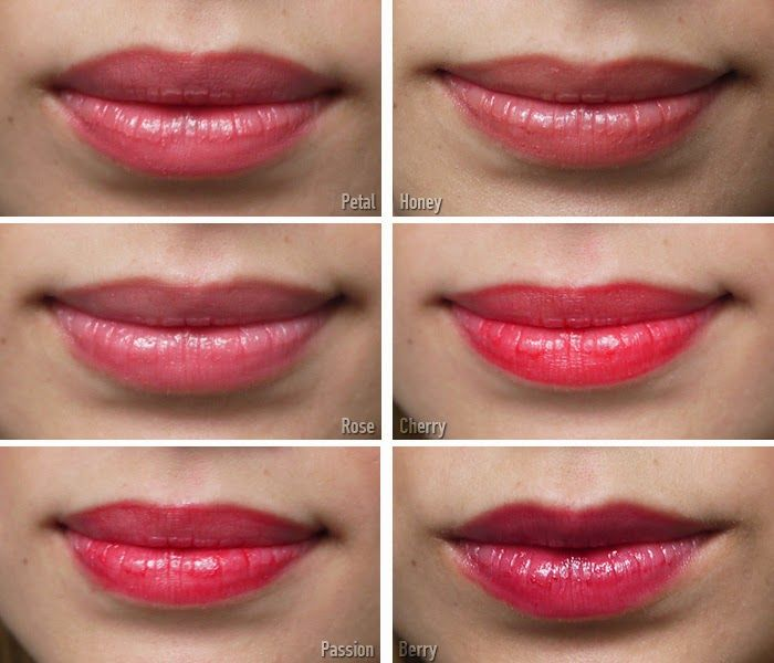 Best 25 Sugar Lips Ideas On Pinterest Sugar Scrub For