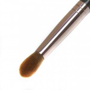 Makeup Geek Brush - Soft Dome Brush