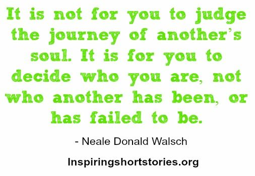 Quotes About Short Stories: 17 Best Ideas About Inspiring Short Stories On Pinterest