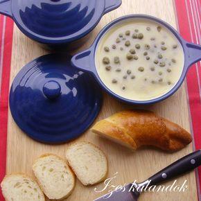 A hideg csirkemáj pástétom kiváló előétel vendégváráskor, de egy reggelit vagy vacsorát is ünnepivé varázsolhatunk vele. Könnyen elkészíthet...