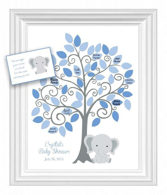 1000+ ideas about Baby Shower Guestbook on Pinterest ...