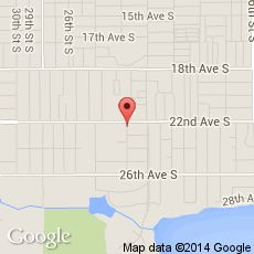 Student Debt Relief Business Review in Saint Petersburg, FL - West Coast Florida BBB