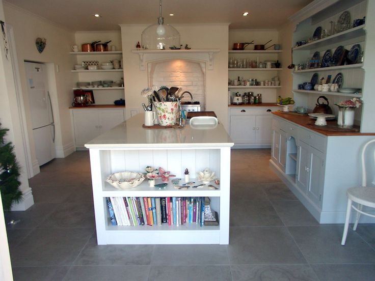 This Is A Recent Kitchen Hand Crafted By Opus Libero For A Beautiful Two  Story Villa