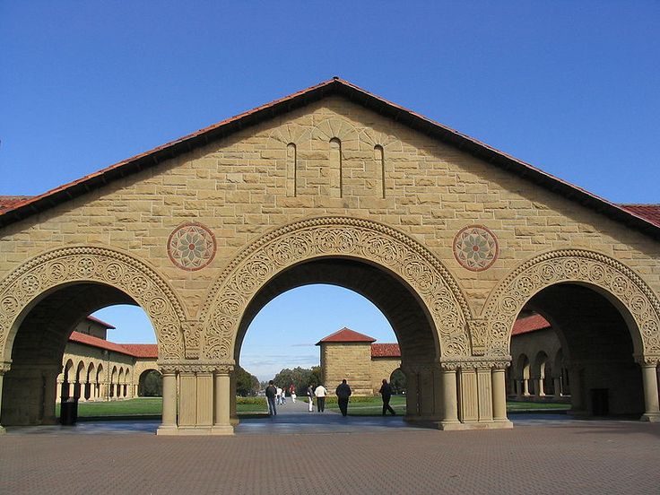 81 best Stanford images on Pinterest Every day Stanford