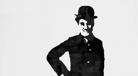 MD Brno chystá Chaplina