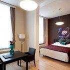 Hotel Onderbergen Gent** in Gent België 8.8 vakantie reviews | Zoover