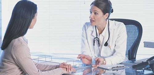 Lyrica for Fibromyalgia Treatment