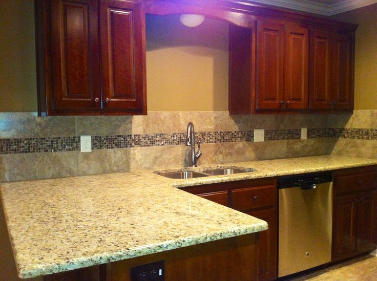 31 Best Joey 39 S Kitchen Images On Pinterest Backsplash Ideas Granite Countertops And Kitchen