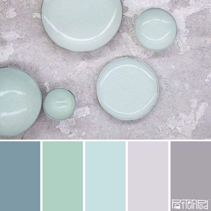 Las 25 mejores ideas sobre colores de pintura aguamarina for Pintura verde aguamarina