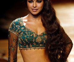 Priyanka Chopra - Birthday Suite: Priyanka Chopra - Birthday Suite: Priyanka Chopra