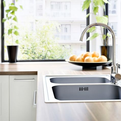 Ikea Plan De Travail Cuisine.Pin On Intellectualhonesty Info