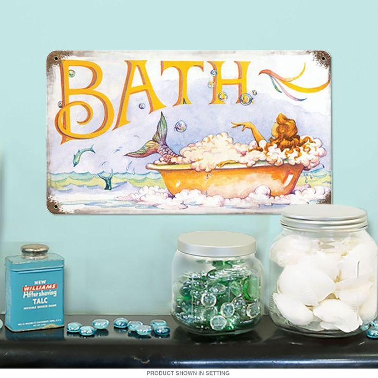 Best 25 Bathroom Sign Out Ideas On Pinterest Teacher Classroom Bathroom And Teaching Procedures