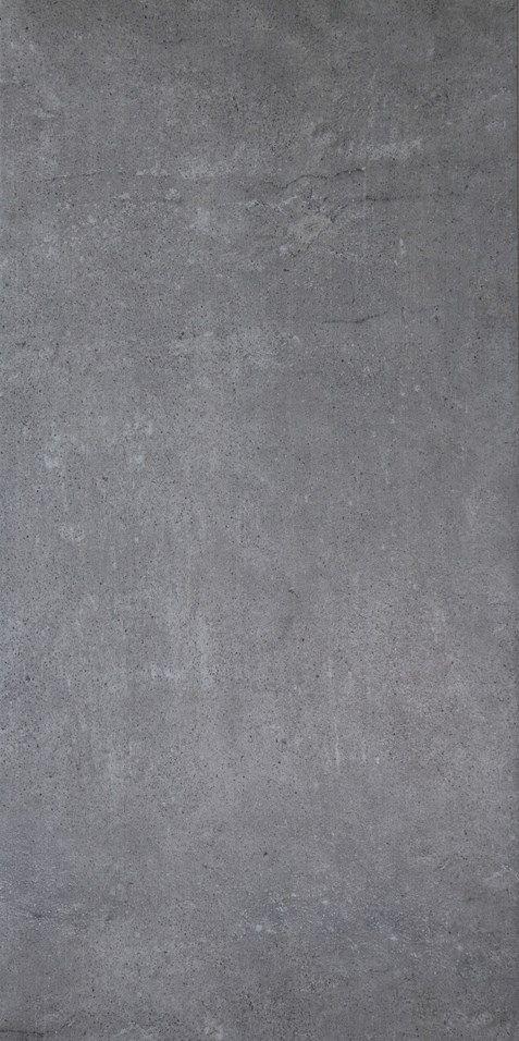 Beton Fango 31x61,5